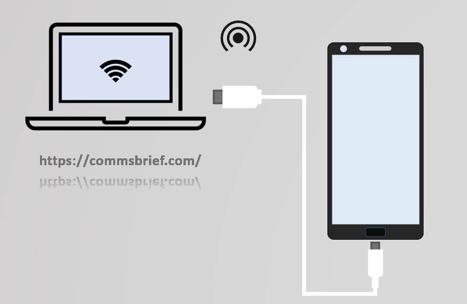Tethering: How Do I Tether My Phone?